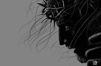 il regno di dio è gesù come dice lui stesso nel vangelo