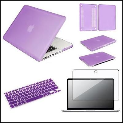 Mac Laptop Walmart