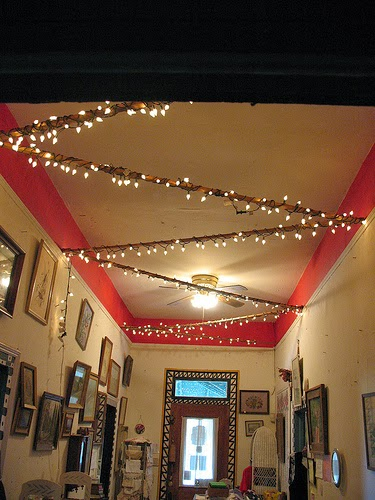 Lightshare Home Decor Ideas Decorate Room With Christmas