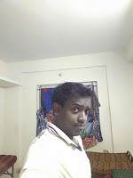 Melvin Kiujur, single Man 27 looking for Woman date in India Palamu