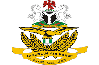 Successful Candidates For 2017 DSSC Nigerian Air Force Cadet Training