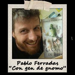 http://litconmadrid.blogspot.com.es/2018/05/publicar-no-es-complicado-lo-dificil-es.html