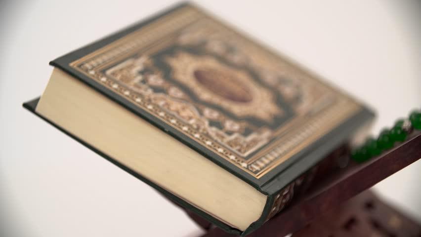 27 Contoh Bacaan Mad Wajib Muttasil Dalam Juz Amma Beserta Surat dan Ayatnya
