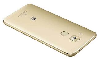 Harga Huawei Maimang 5 terbaru