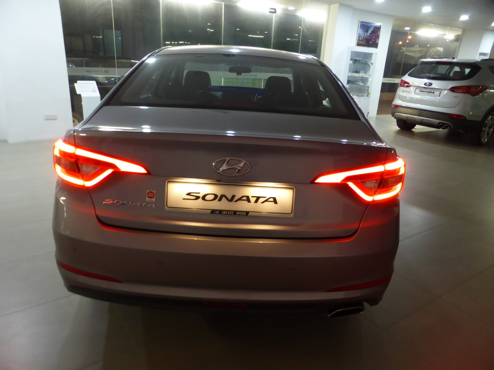 hyundai reviews for rating motor trend sport and sonata