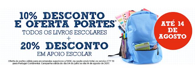 https://www.leyaonline.com/pt/escolar/