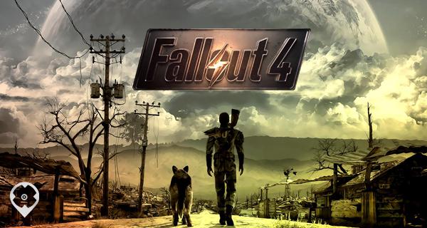 "تحميل و تثبيت لعبة Fallout 4 كاملة تورنت""Download and install the game Fallout 4 full BitTorrent"""