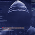 """New """"Fileless Malware"""" Targets Banks and Organizations Spotted in the Wild"""