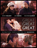 Poster de Great Great Great