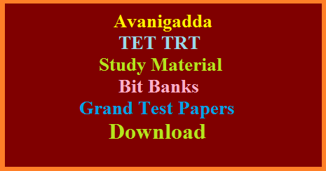 avanigadda-telugu-english-maths-evs-pet-perspective-education-material-bit-banks-grand-test-papers-download