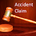 Where Can I Turn to For Advice on My Accident Claim?