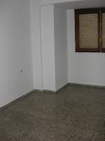 piso en venta calle virgen del socorro almazora dormitorio