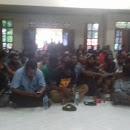 Pemerintah Papua Harus Respon Pelecehan Dengan Kebijakan Daerah