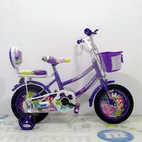 12 ogan ctb sepeda anak