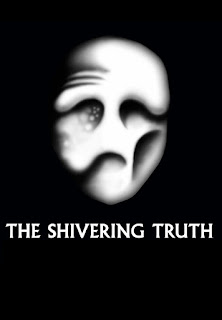 The Shivering Truth Temporada 2