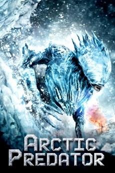 Baixar Filme Predador Ártico Torrent Grátis