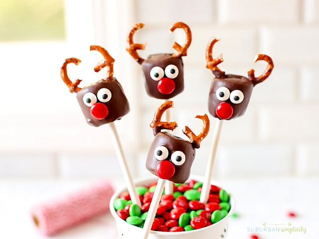 https://www.suburbansimplicity.com/chocolate-covered-marshmallow-reindeer/