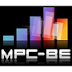 Media Player Classic - BE 1.5.2.3626 beta