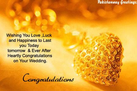 Happy wedding greeting cards birthday card happy wedding cards m4hsunfo