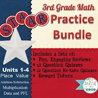 https://www.teacherspayteachers.com/Product/Math-STAAR-2436432