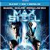 Max Steel (2016) x265
