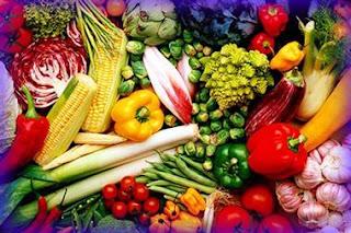 ক্যানসার প্রতিরোধে ফাইট করে যেসব খাবার Cancer Fighter Foods