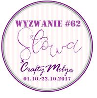 http://craftymoly.blogspot.com/2017/10/wyzwanie-62-sowa.html