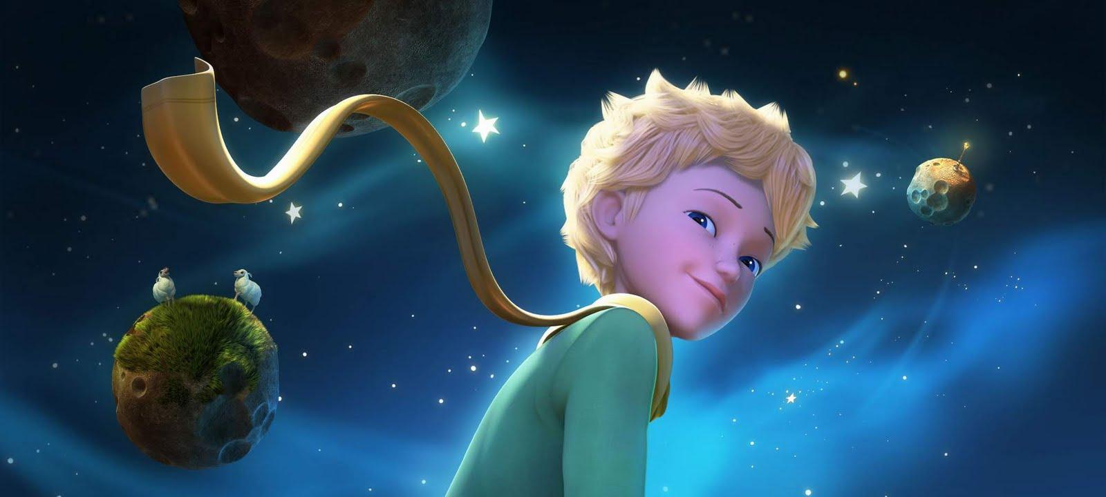Cine Informacion y mas: Discovery Kids presenta 'El