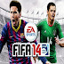 Fifa 14 Mod Fifa 18 Apk + Data OBB For Android Full Unlocked