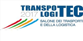 Transpotec Logitec, a Verona 84mila visitatori da 86 paesi
