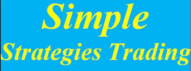 Trading Forex Simple Dengan Tehnik Dinapoli