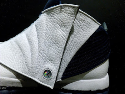 1fbaad909647 ... play in these considering that the shoe cost Php 12