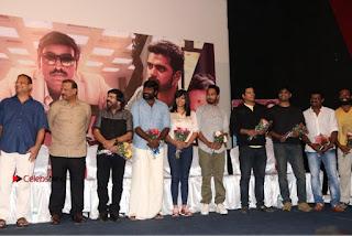 Kavan Tamil Movie Press Meet Stills  0048.jpg