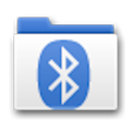 download-bluetooth-file-transfer-android-app-apk