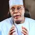2019 Nigeria: Atiku's experience, disposition set him apart – AYC
