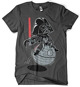 https://www.amazon.es/154-Camiseta-Star-Wars-Bouncy-Fernando/dp/B01A3HBF6C/ref=sr_1_7?srs=9322121031&ie=UTF8&qid=1525275003&sr=8-7