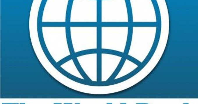 https://3.bp.blogspot.com/-j4iEY0tIgow/WQ29HHW7DnI/AAAAAAAARbI/IpbTT2w_3K0uzm1PVh-FBC2kw-hvGtlcwCK4B/w1200-h630-p-k-no-nu/World-Bank-logo.jpg Fbc