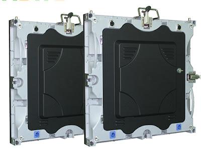 Nơi cung cấp màn hình led p5 cabinet chính hãng tại Đồng Nai