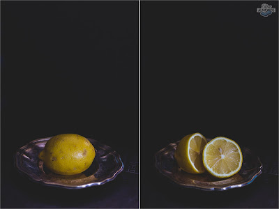 16 korzyści zdrowotnych picia rano ciepłej wody z cytryną