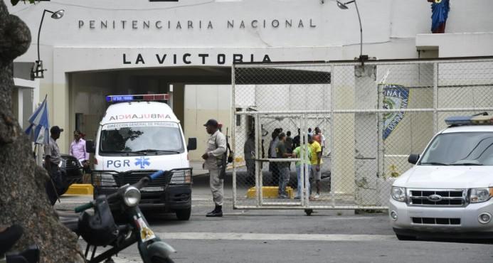 Lío por robo habría originado riña en La Victoria que dejó cuatro muertos