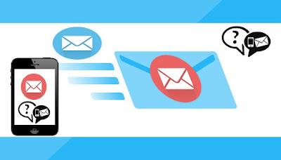 Mobail se Email id kaise banaye in hindi