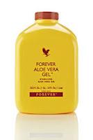 forever-aloe-vera