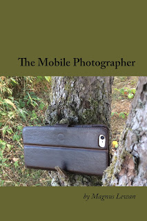 Ebook For Mobile Photographers