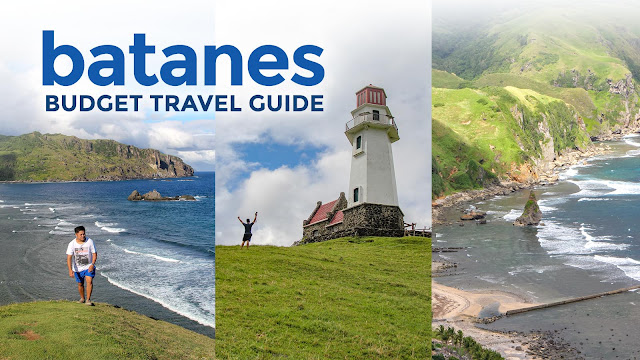top-10-destinations-in-philippines