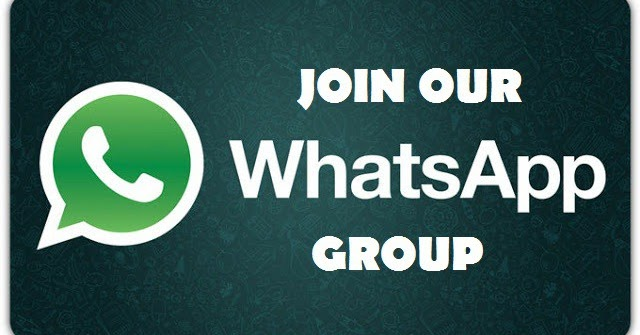 Contacts sugar whatsapp mummies of WhatsApp Female