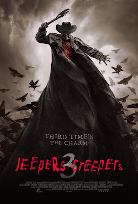 http://www.dreadcentral.com/news/255789/confirmed-jeepers-creepers-3-will-air-syfy-october/