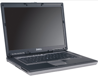 dell-latitude-d820-wireless-driver