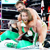 Zack Ryder e Curt Hawkins se tornam RAW Tag Team Champions