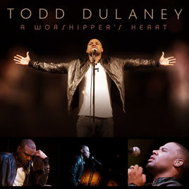 todd dulaney my everything mp3