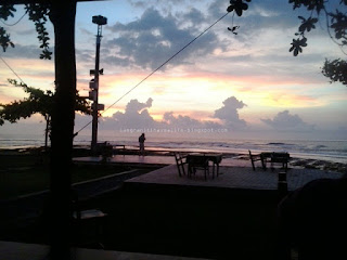 Pantai Rantung 6